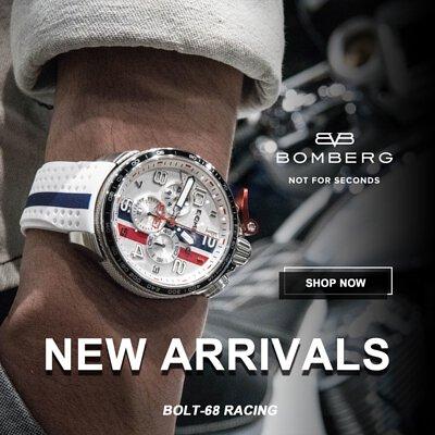 BOMBERG ,bolt-68-racing,bolt-68,奧創