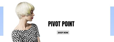 """<img src=""""pivot-point-mannequin-hair-product-professional.jpeg"""" alt=""""pivot-point-mannequin-hair-product-professional"""">"""