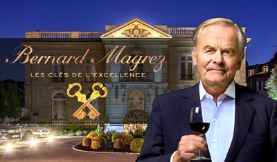 Bernard Magrez, première, Cahors region, Cahors red wine, cahors, Cahors AOP, French CAHORS,Malbec, 黑酒,wine time