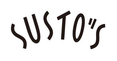 Susuto's