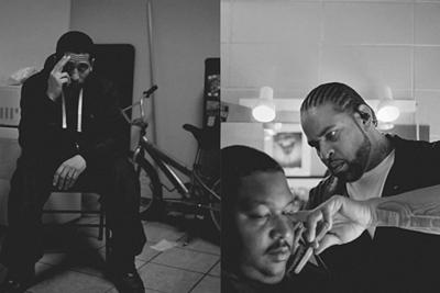 "『 男仕理髮文化 』Oaklands Barbershops 奧克蘭理髮廳紀錄特輯 – "" The Tapered Throne "" by 攝影師 Brandon Tauszik"