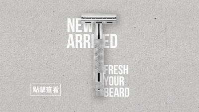 男仕刮鬍刀,男生刮鬍刀,男 刮鬍刀,直立剃刀,剃刀,安全剃刀,封閉式剃刀,封閉式刮鬍刀,安全刮鬍刀,直立刮鬍刀,