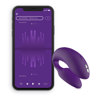 we-vibe,wevibe,we-vibe coupons
