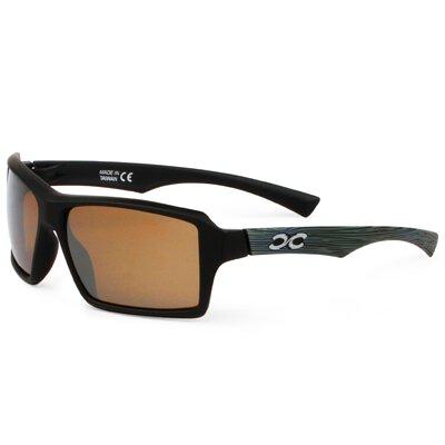 Xforce Blade休閒太陽眼鏡