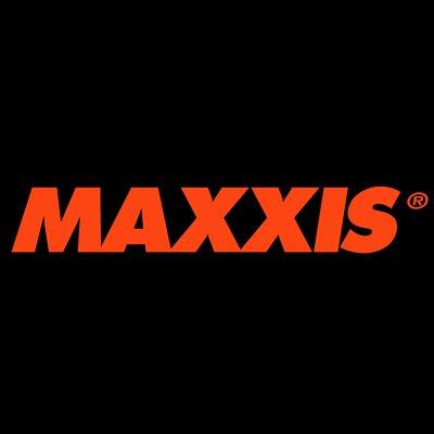 maxxis 外胎 品牌