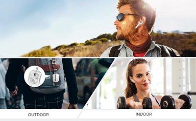 AirPods 提升音質 入耳式耳機套