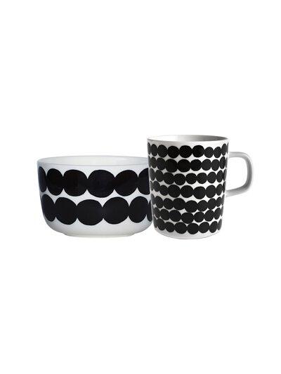 Marimekko corporate gift ideas