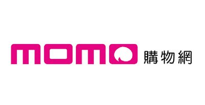 momo購物台獨家冰心花菓子