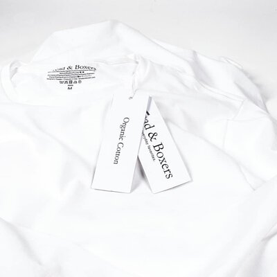 白色素T材質分成純棉與混織,不同材質各有擁護者
