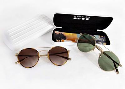 glco,remowa,sunglasses