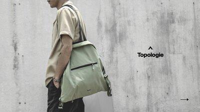 topologie-draw