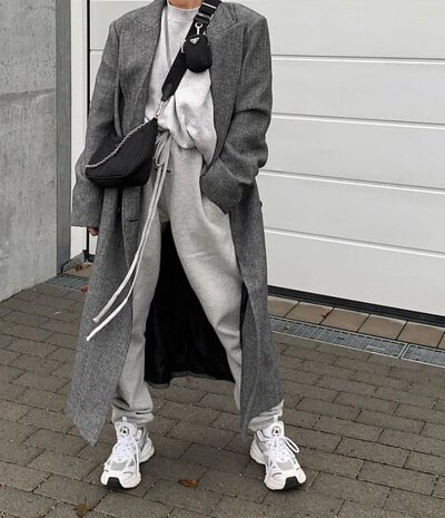 black-white-grey-outfit-2