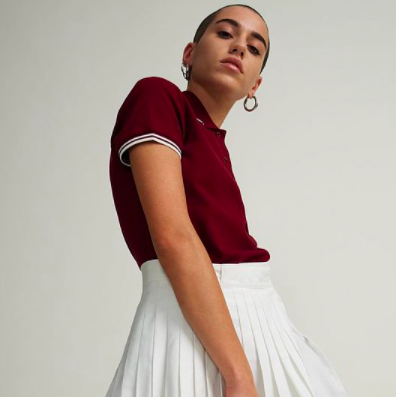 fred perry 01
