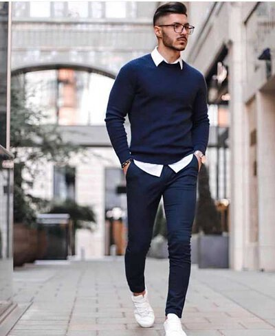 Sweatshirt-tips-1