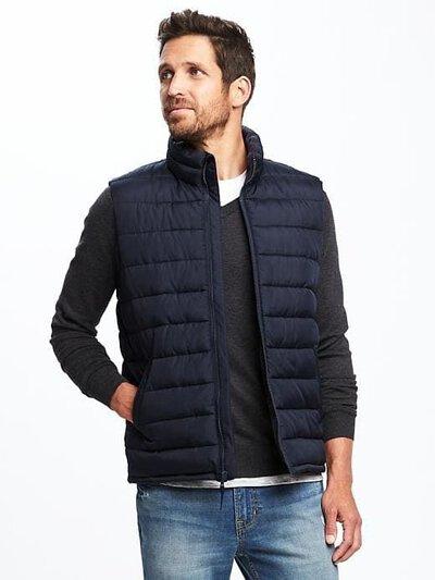 sweatshirt-tips-6