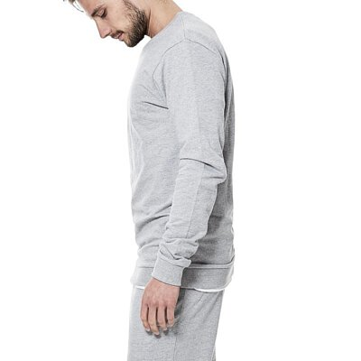 sweatshirt-tips-8