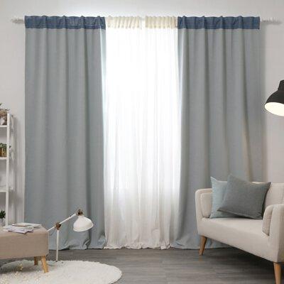 遮光窗簾 ❘ 尋找多莉