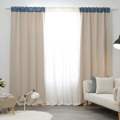 遮光窗簾 ❘ 愛莉絲夢遊