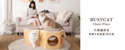 貓抓板,貓椅子,寵物玩具