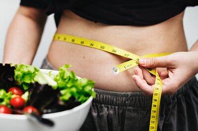 減肥不吃糖類、油脂類可以瘦嗎?