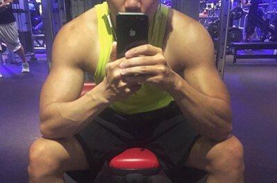 健身教練推薦優質蛋白質雞胸肉