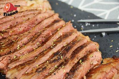 【買肉知識+】低溫真空烹調?舒肥到底是什麼?