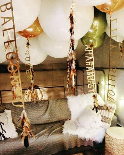 精品,氣球,精品氣球,驚喜,禮物,派對,生日,情人,飄浮,藝術,佈置,派對佈置,生日佈置,時尚,歡樂,婚禮,婚禮佈置,balloon,balloons,party,birthday,gift,decoration,oballoon,O!Balloon
