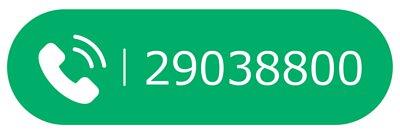 迪捷 環保袋 大量訂製 連絡電話02-2903 8800