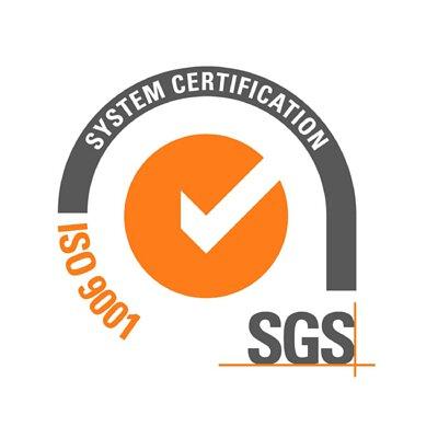 迪捷環保袋廠商 布料油墨通過SGS 檢測 安心購物袋製造廠商