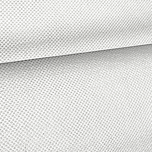 玉米纖維PLA