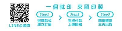 少量印製 一個就印 日本國民T恤 來圖印刷 3天出貨 歡迎加入LINE@詢問