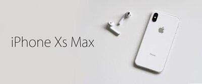 XsMax手機殼