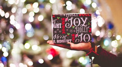 https://www.allinhome.store/blog/posts/【-禮物創意-】聖誕節禮物怎麼選?(交換禮物篇)