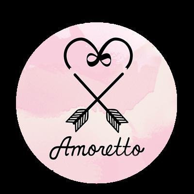 amoretto親子裝,amoretto童裝,設計師童裝,MIT童裝