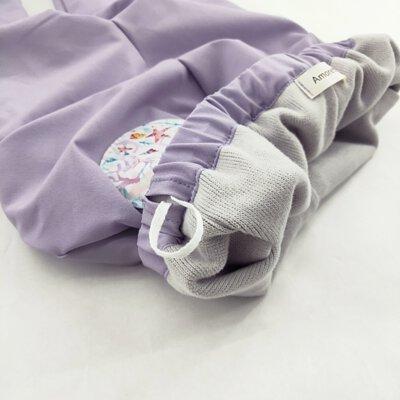 amoretto童裝,啾比特童裝,設計師童裝,MIT童裝