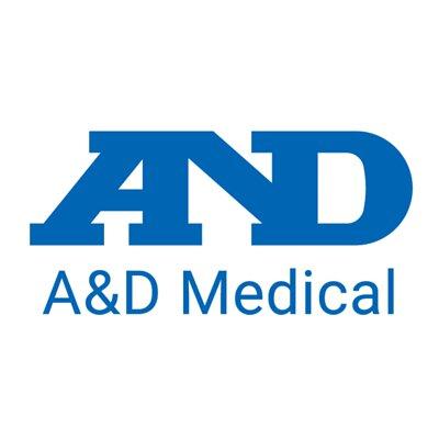 A&D 愛安德