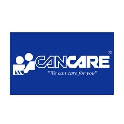 cancare
