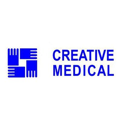 creative-medical