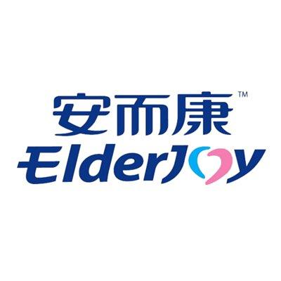 elderjoy