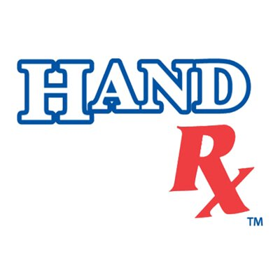 hand-rx