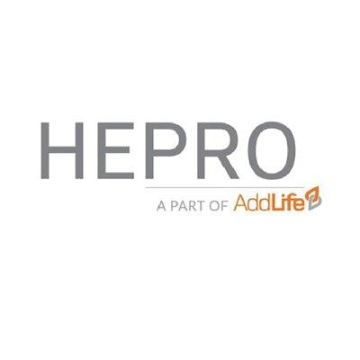 hepro