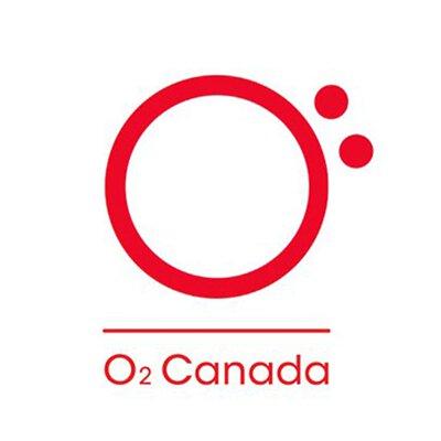 o2-canada