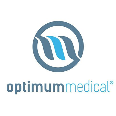 optimum-medical