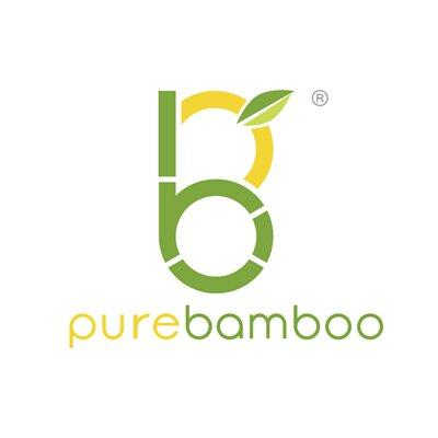 purebamboo