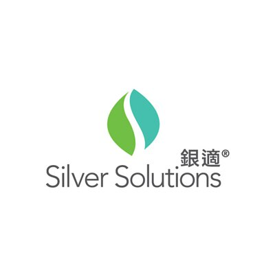 silver-solutions