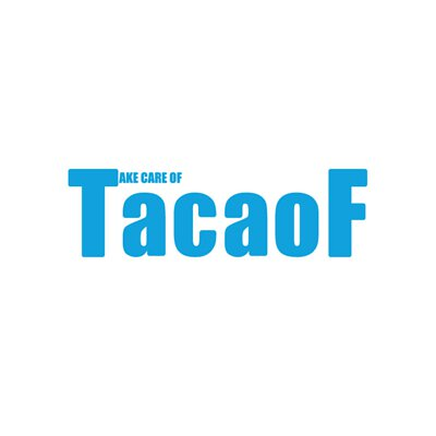 tacaof