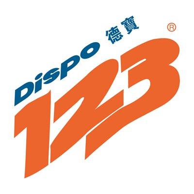 dispo123