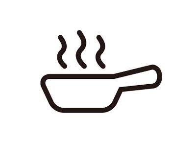 廚房輔助用品