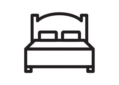 睡房輔助用品