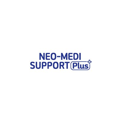 NEO-MEDI SUPPORT PLUS